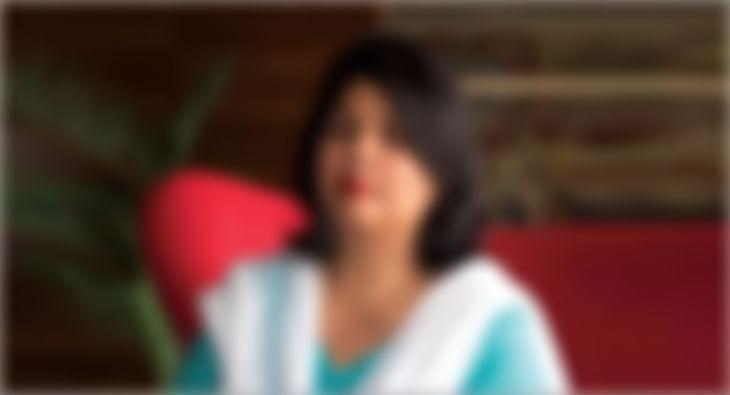 Sumeet Singh, Naukri