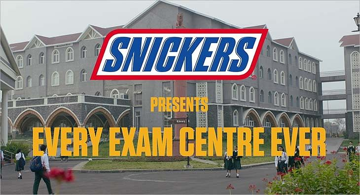 Snickers Exam Bar?blur=25