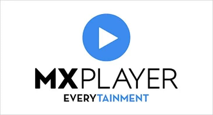 MxPlayer?blur=25