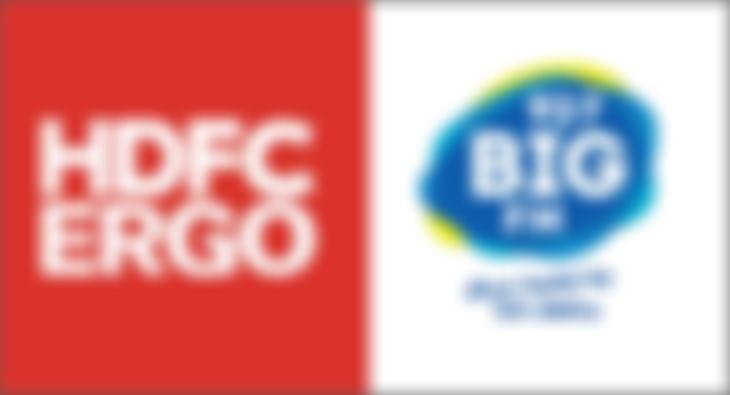 HDFC Big FM
