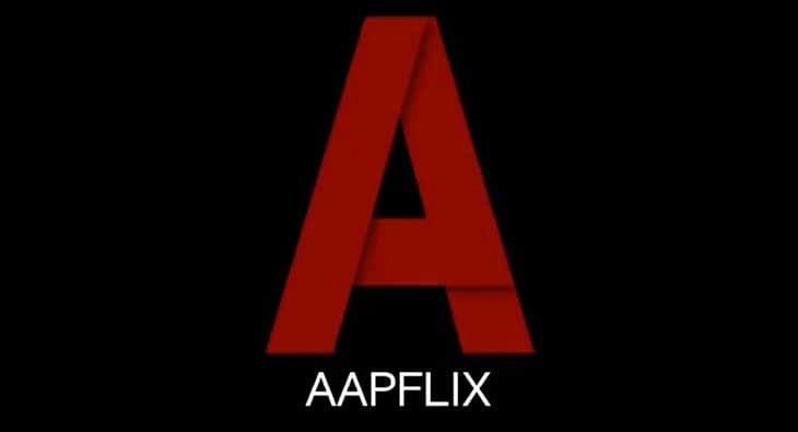 AAPflix?blur=25