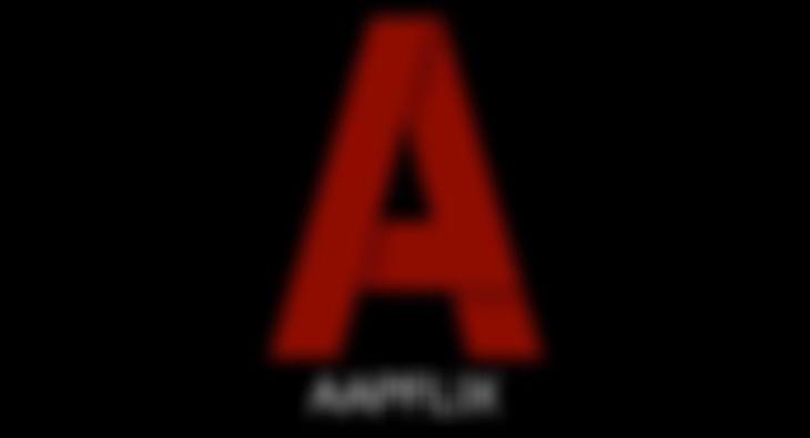 AAPflix