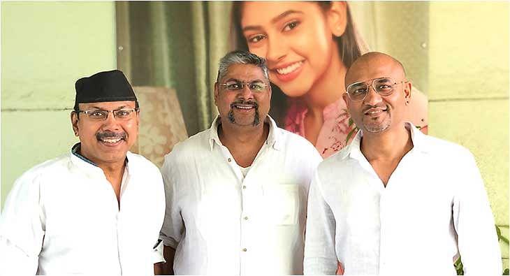Digvijay Singh Shekhawat joins BBDO India?blur=25