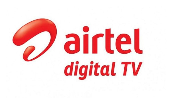 Airtel Digital TV?blur=25