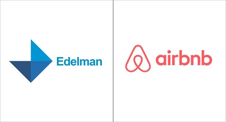 edelman airbnb?blur=25