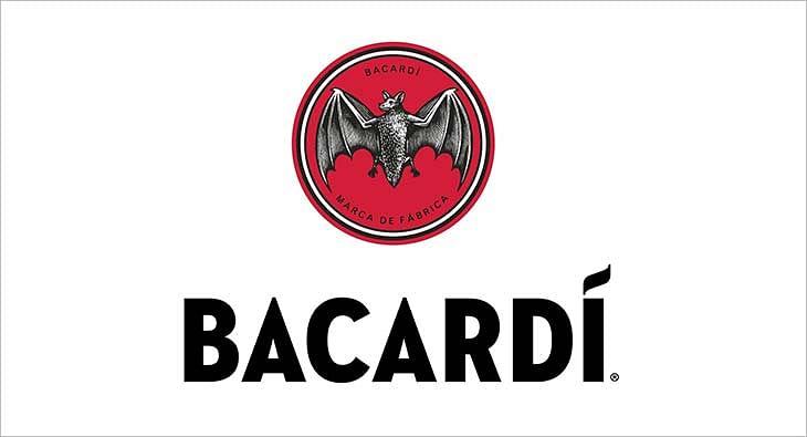 Bacardi Logo?blur=25