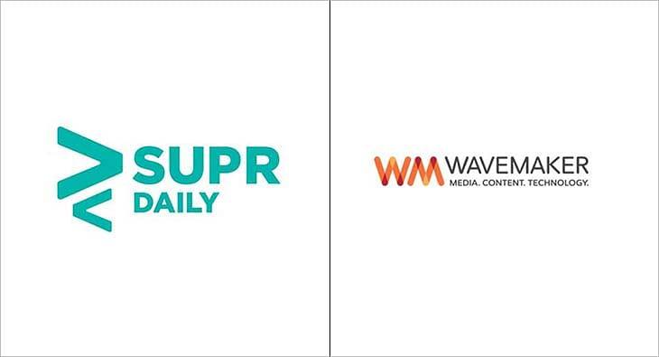 Wavemaker Supr?blur=25