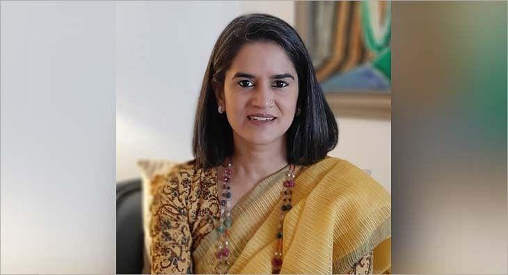 Manisha Lath Gupta?blur=25