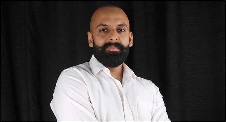 Sagar Kochhar?blur=25