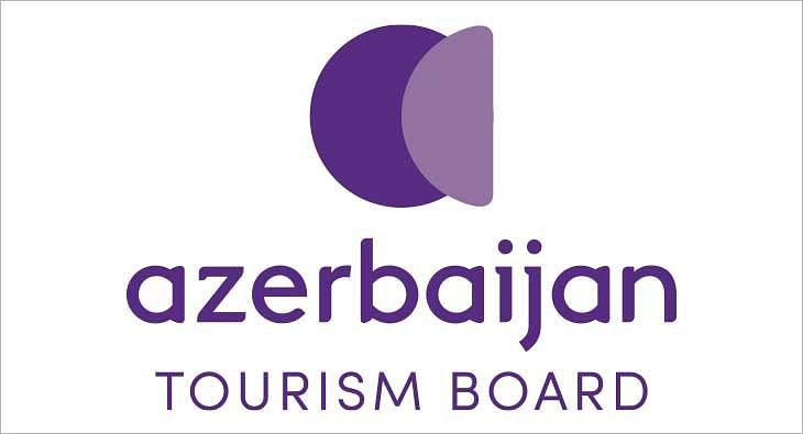 Azerbaijan Tourism Board?blur=25