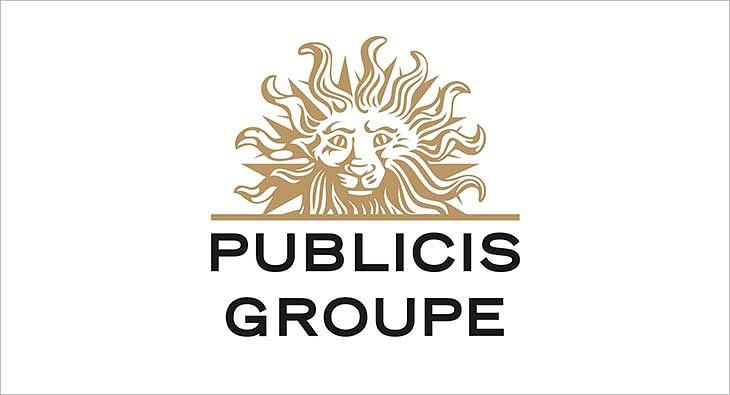 Publicis Groupe?blur=25