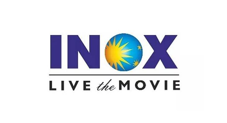 Inox?blur=25