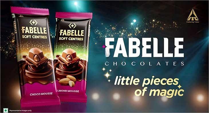 ITC Fabelle Chocolates?blur=25