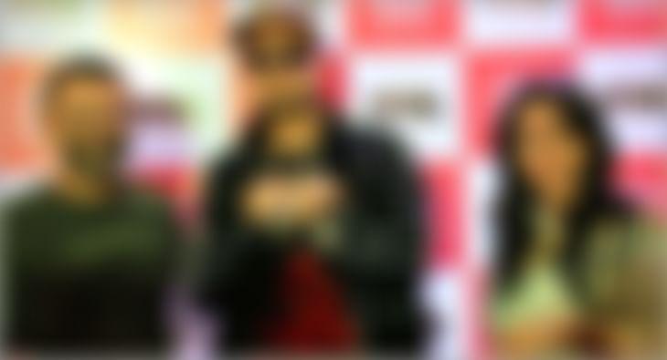 Ricky Singh ka VYRL countdown
