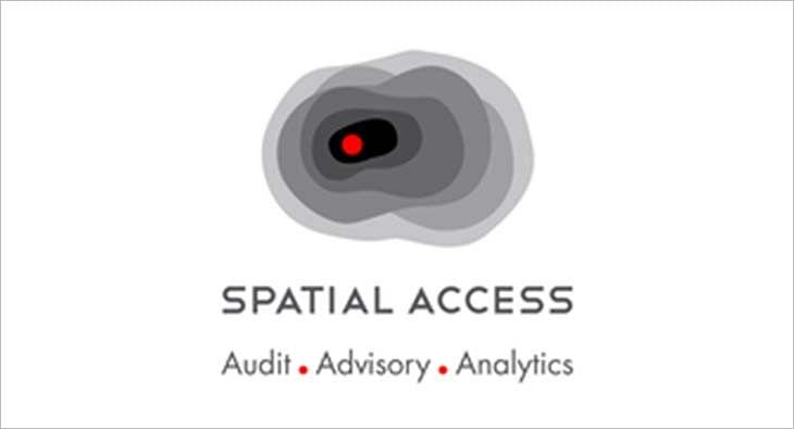 Spatial access?blur=25