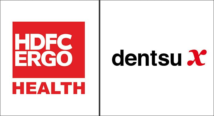 HDFC Dentsu?blur=25