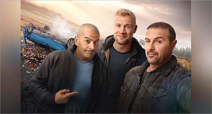 BBC Top Gear?blur=25