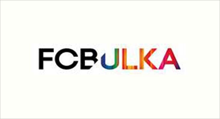FCB Ulka?blur=25