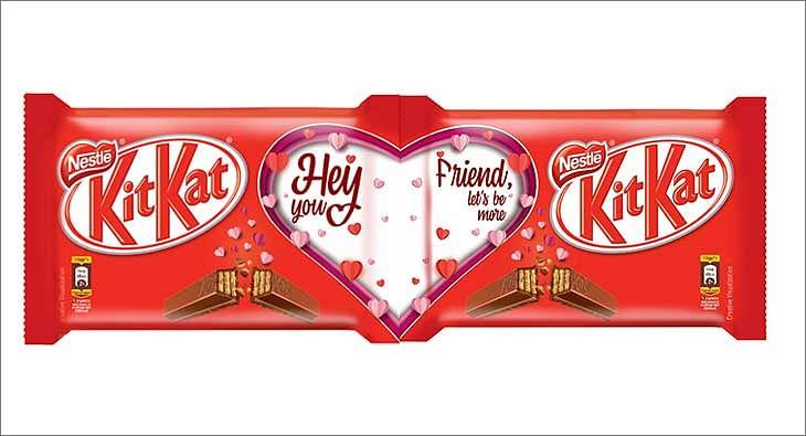 Nestle KitKat Valentines?blur=25