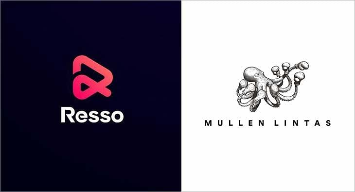 Resso and Mullen Lintas?blur=25