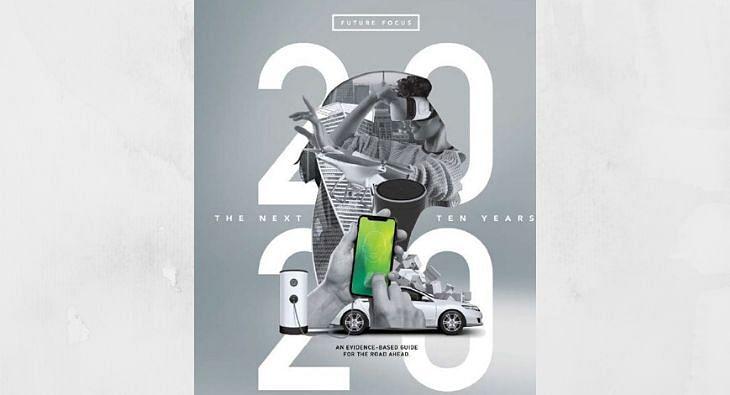future focus 2020?blur=25