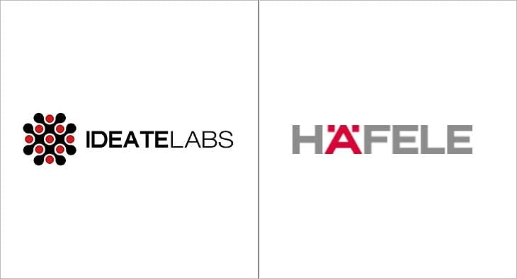 IdeateLabs and Häfele India?blur=25