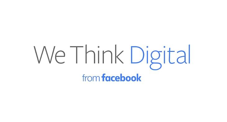 Facebook We Think Digital?blur=25