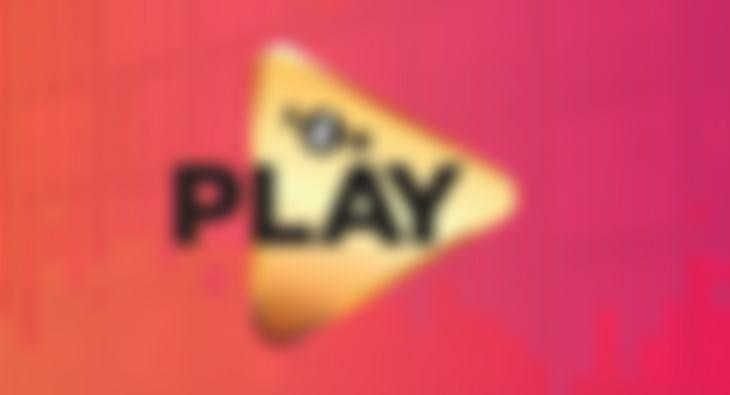 e4m play