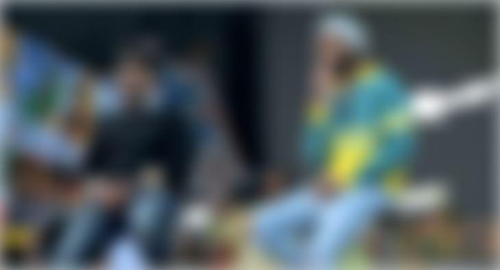 Vijay Deverakonda launches Rowdy Wear on Myntra