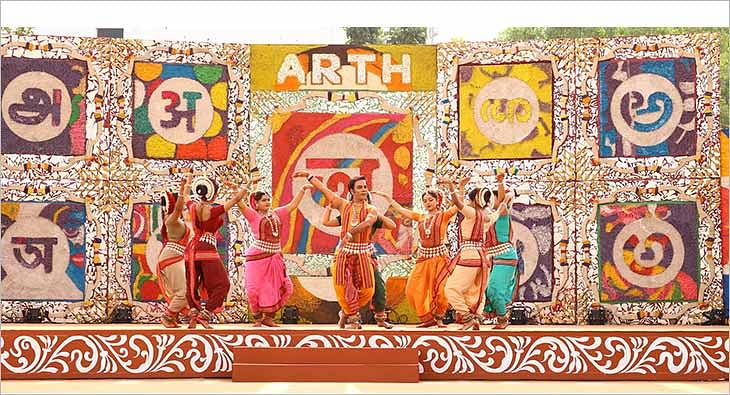 Arth A Culture Fest?blur=25