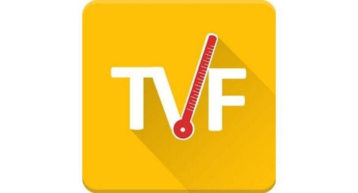 TVF?blur=25