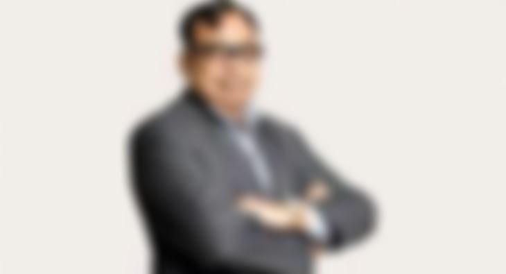 Jawar Lal Goel