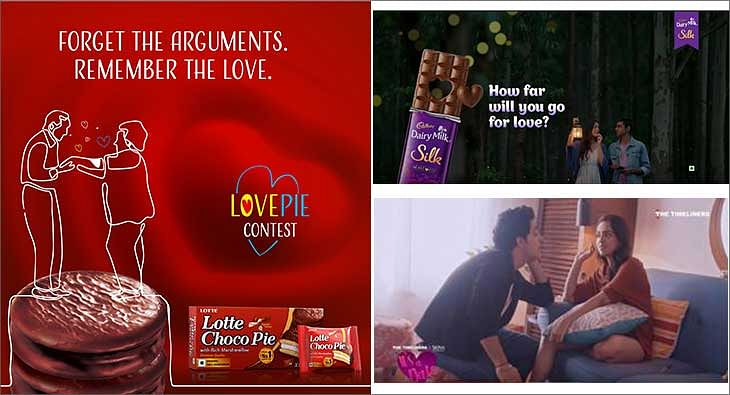 Valentines Day Ad Campaigns?blur=25