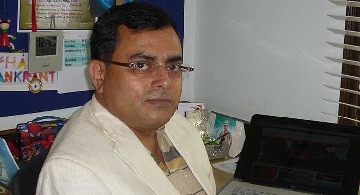 Kumar Seetharaman?blur=25