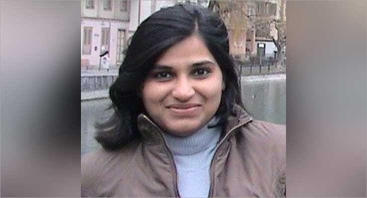 Archana Mohta