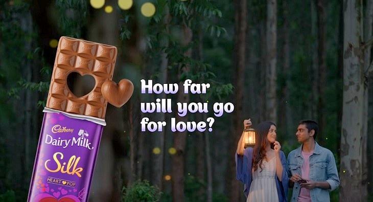 Cadbury Dairy Milk SIlk Valentine's Day?blur=25