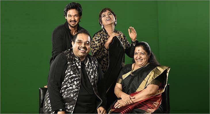 Star Vijay