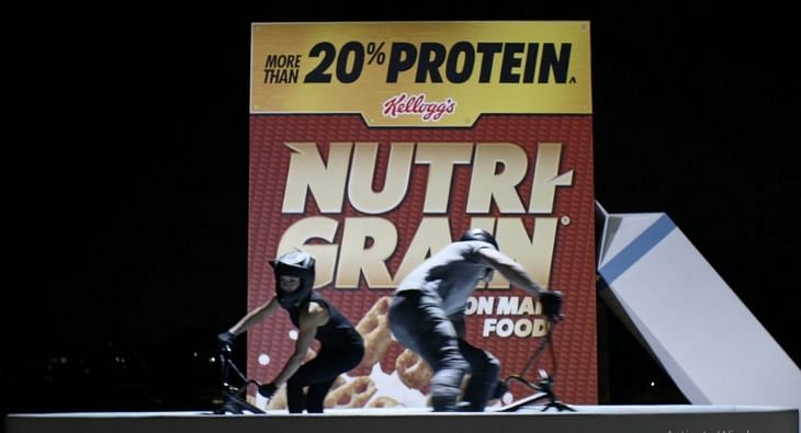 Nutri Grain?blur=25