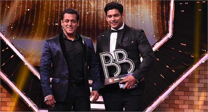 Salman Khan Siddharth Shukla?blur=25