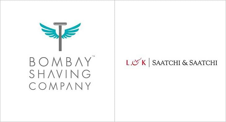 Bombay Shaving Company and L&K Saatchi and Saatchi