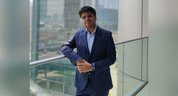 Prashant Datta