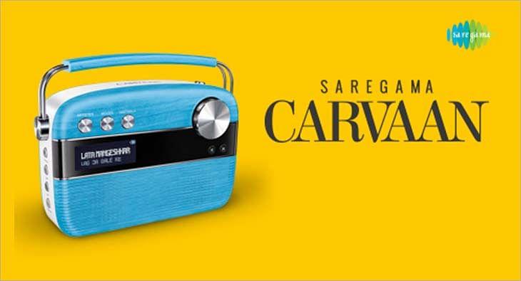 Saregama Carvaan?blur=25