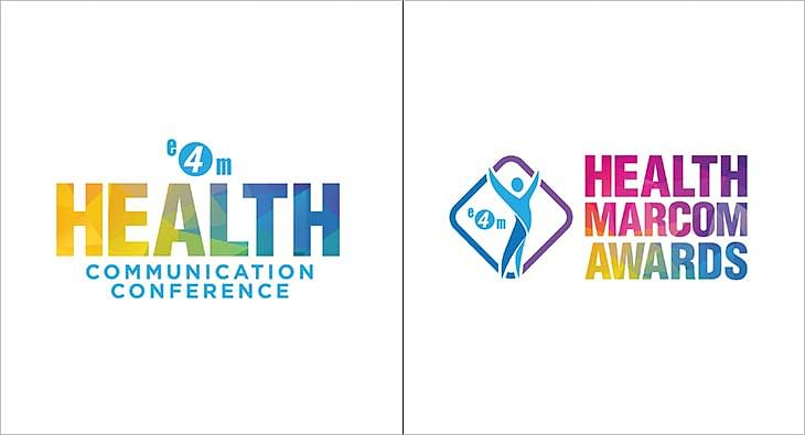 e4m Health Conference and Health Marcom Awards?blur=25