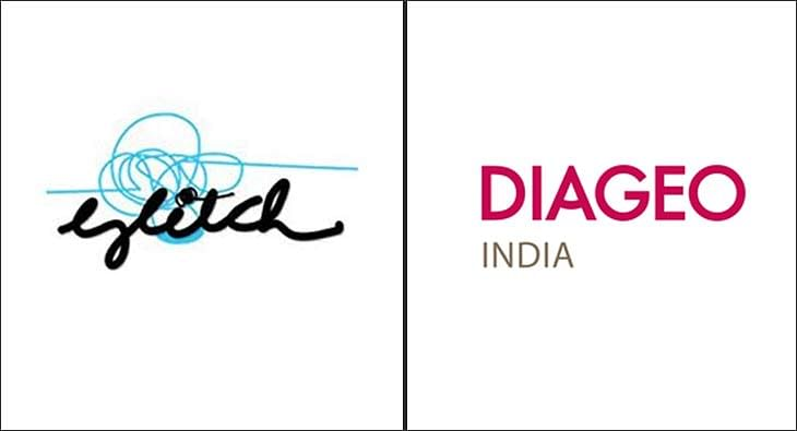 The Glitch and Diageo India