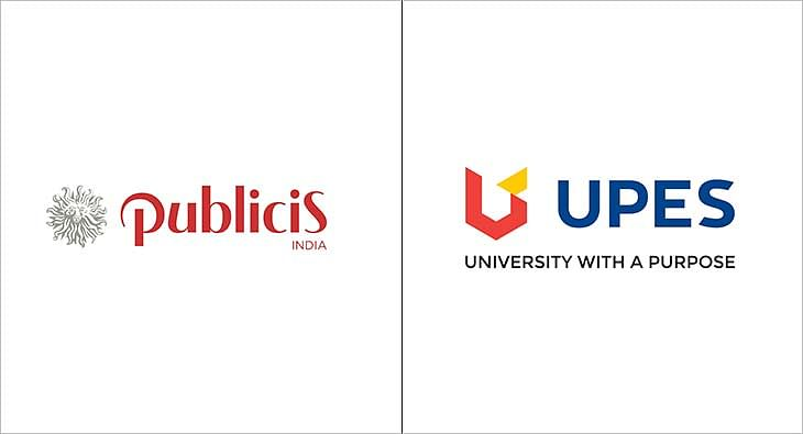 Publicis and UPES?blur=25