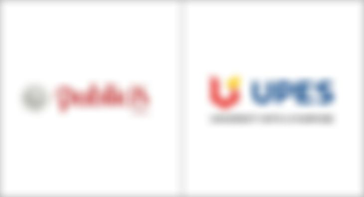 Publicis and UPES