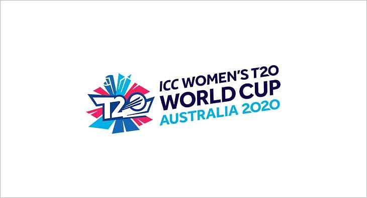 ICC Women's T20 World Cup?blur=25