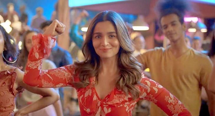 Alia Bhatt for Vicco Vajradanti?blur=25