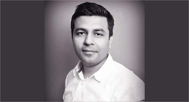 Iftekhar Ahmed Siddiqui, iBall?blur=25