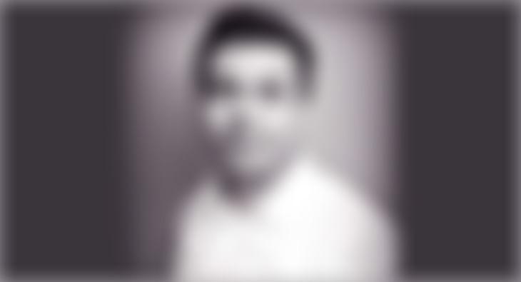 Iftekhar Ahmed Siddiqui, iBall